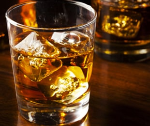 1794 The Whiskey Rebellion canadian whiskey