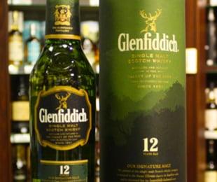 1794 The Whiskey Rebellion scotch irish whiskey